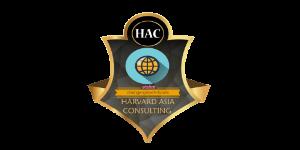HARVARD ASIA CONSULTING