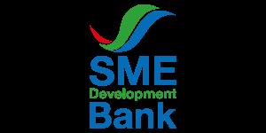 SME Development Bank