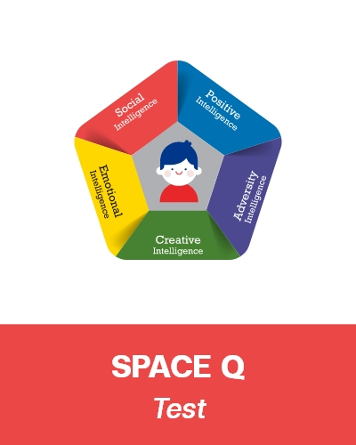 SPACE Q Test